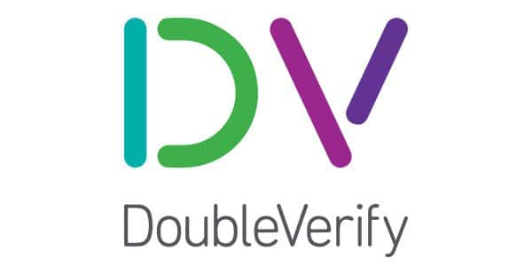 doubleverify-logo