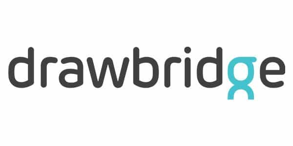 drawbridge-logo