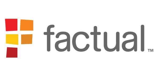 factual-logo