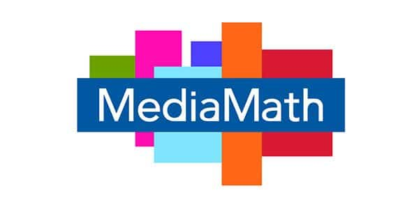 mediamath-logo