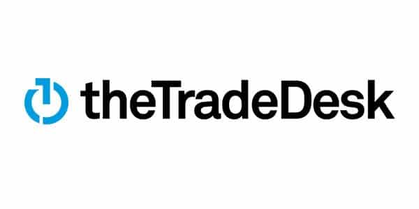 tradedesk-logo